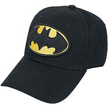 732671a898514 ▷ Gorras de Batman 〖 Envío 24 horas 〗