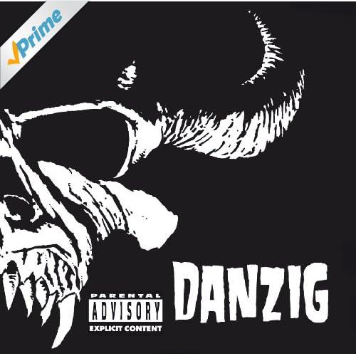 Evil Thing (Album Version)