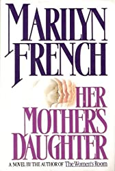 BY Phillips, Marilyn ( Author ) [ THE DAUGHTER WE DIDN'T KNOW WE HAD: THE TEARS, FEARS, AND JOYS OF A MOTHER OF A TRANSGENDER CHILD ] Sep-2014 [ Paperback ]