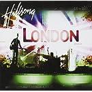 Hillsong London - Jesus Is Cd/Dvd