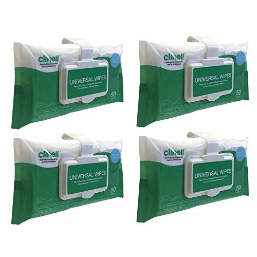 4-x-clinell-universal-nhs-approved-multi-purpose-surface-skin-friendly-hand-medical-cleaning-50-wipe