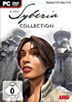 Syberia Collection