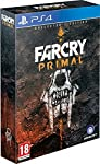 Far Cry Primal - Collector's Limited - PlayStation 4