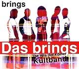 Songtexte von Brings - Das brings - Die Hits der Kölner Kultband