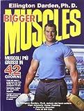 Bigger muscles. Muscoli più grossi in 42 giorni