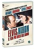 Elvis & Nixon (Ex Rental) Edizione Italiana