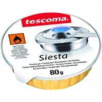 Tescoma gel para fondue linea siesta siesta