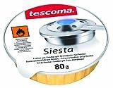 Tescoma Pasta combustibile per fonduta, Set 3 pezzi
