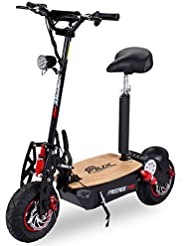 electric scooters for adults sports outdoors. Black Bedroom Furniture Sets. Home Design Ideas