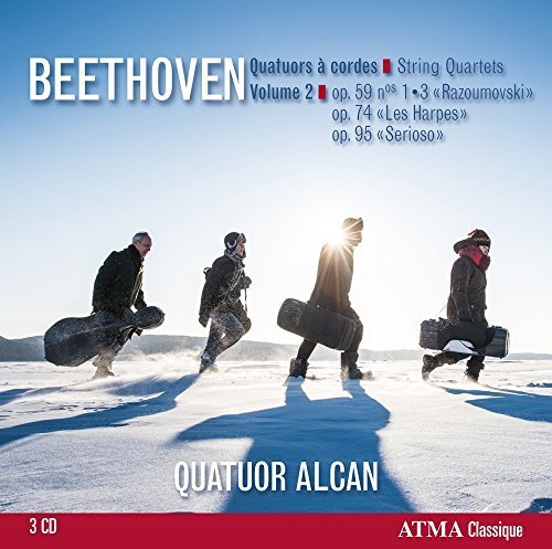 beethoven-string-quartets-vol-2-by-atma-classique