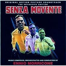 Senza Movente - O.S.T. by Ennio Morricone