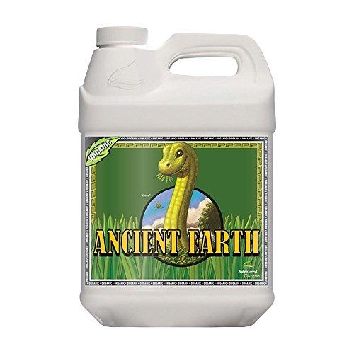 Dünger / Düngemittel 100% Organisch Advanced Ancient Earth Organic (5L) -