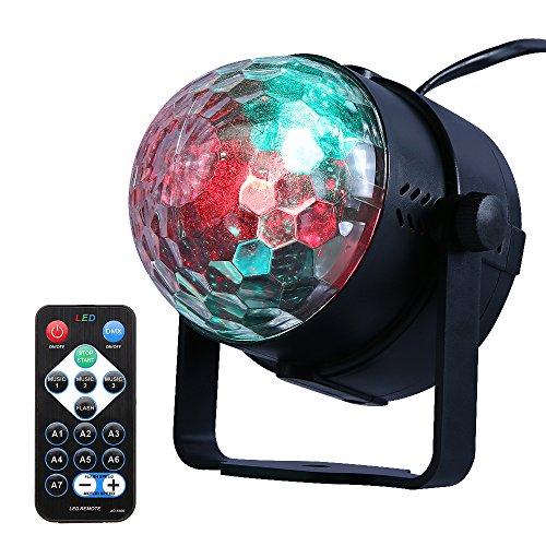 gledto-mini-palla-lampada-3led-multicolore-rgb-magica-proiettore-luci-da-palco-cristallo-rotante-sfe