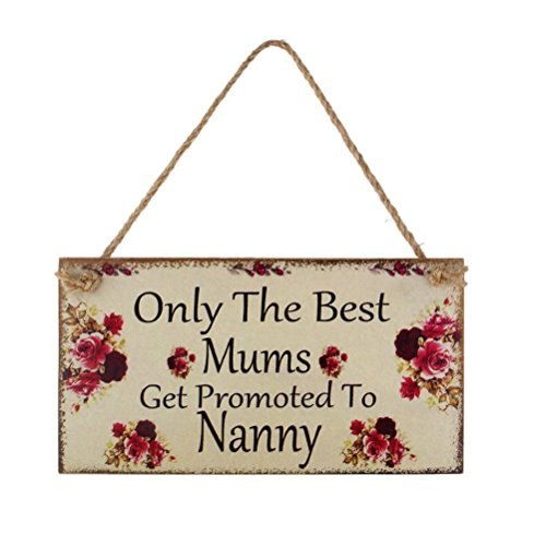 pixnor-mums-get-promoted-to-nanny-birthday-mothers-day-gift-wall-plaque-sign