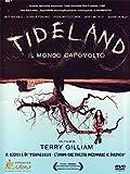 tideland mondo capovolto dvd kostenlos online stream