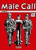Male Call - L'intégrale 1942-1946