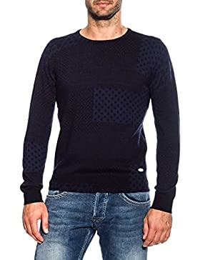 Gianni Lupo pullover GLS32100