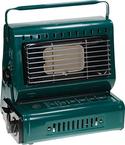 portable-gas-heater