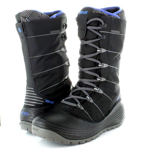 teva-womens-jordanelle-waterproof-winter-snow-walking-boots-black-4567