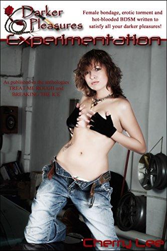 Debby ryan foto porno