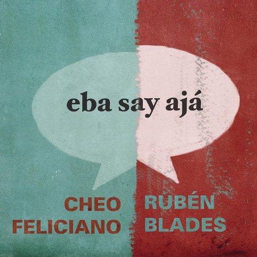 Busca Lo Tuyo - Ruben Blades