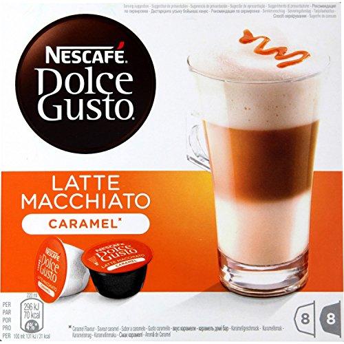 nescafe-dolce-gusto-latte-macchiato-caramel-16-capsules-1688-g