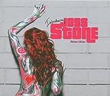 Songtexte von Joss Stone - Introducing Joss Stone