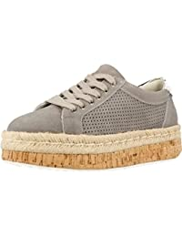 Sixtyseven Zapatos Para Mujer, Color Blanco, Marca Sixty Seven, Modelo Zapatos Para Mujer Sixty Seven 70247 Blanco