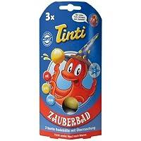 TINTI Zauberbad 3 St preisvergleich bei billige-tabletten.eu