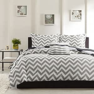 5907787a62f Image Unavailable. Image not available for. Colour  Ahmedabad Cotton Basics  160 TC Cotton Double Bedsheet with 2 Pillow Covers ...