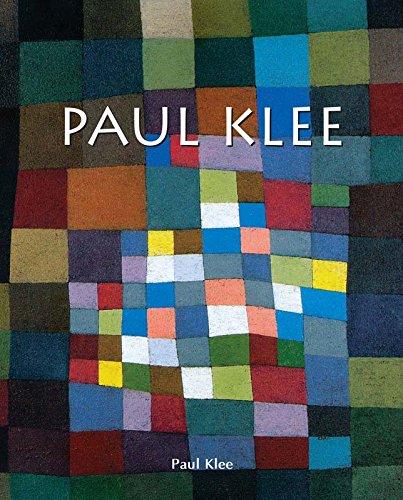 Read Paul Klee By Paul Klee I Ebook Or Kindle Epub