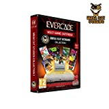 Evercade Mega Cat Studios Cartridge 1 (Electronic Games)