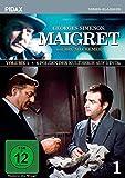 Maigret, Vol. Folgen der kostenlos online stream