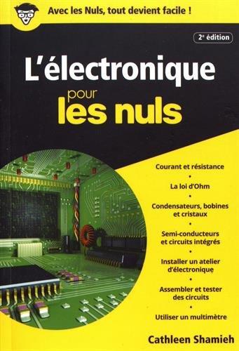 lelectronique-poche-pour-les-nuls