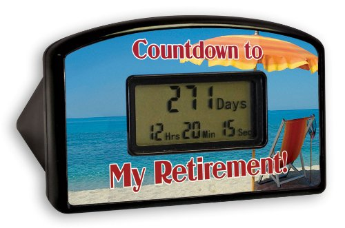 bigmouth-inc-countdown-timer-retirement