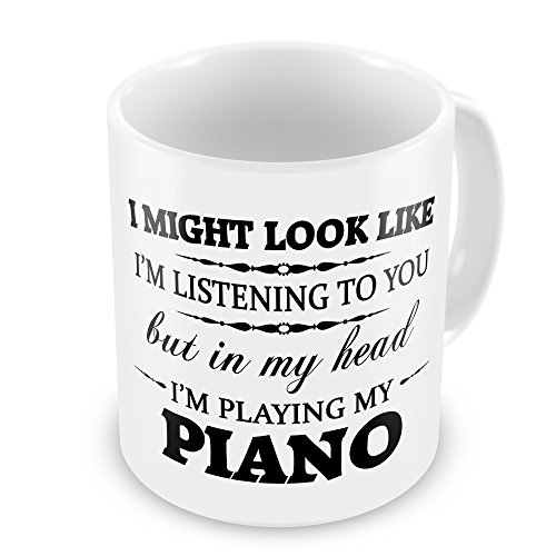 in-my-head-im-playing-my-piano-funny-novelty-gift-mug