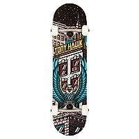 "Tony Hawk Pro 2018 Complete Skateboard Set Up-Beginner to Pro Boards 7.5/7.75""/8"