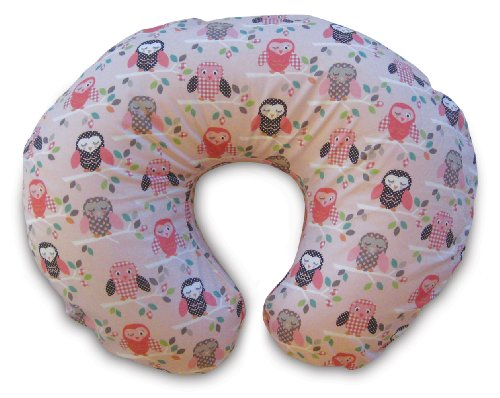 boppy-pillow-with-slipcover-owls