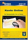 WISO Konto Online 2012