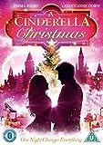 A Cinderella Christmas [UK Import]