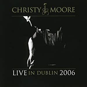 Live From Dublin 2006
