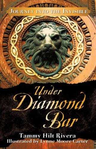 Under Diamond Bar Cover Image