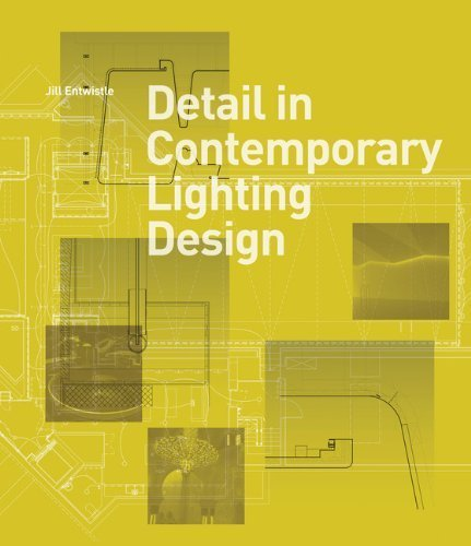 detail-in-contemporary-lighting-design-by-entwistle-jill-2012-hardcover