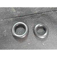 Agujas Schmetz para maquinas de coser 134R industriales DPx5 ORIGINALES (100)