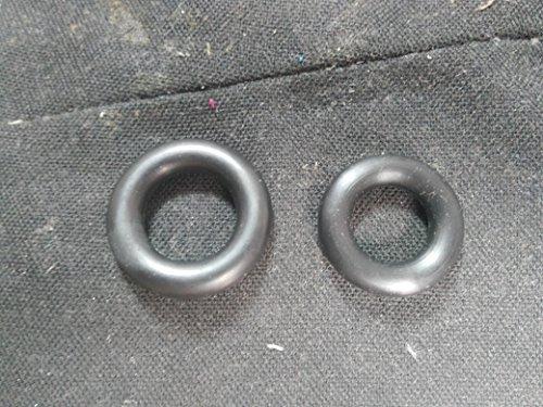 2 Correas para motor exterior de maquinas de coser domesticas