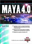 Maya 4.0