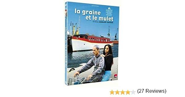 ET MULET TÉLÉCHARGER LA GRAINE LE