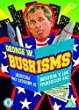 George W. Bushisms [Includes Original 80 Page Book] [UK Import]