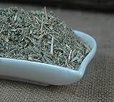 Naturix24 – Andornkraut weiß geschnitten - 500 g