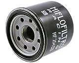 Ölfilter HIFLOFILTRO für Honda CBF 1000A SC582010102/98PS, 75/72kw